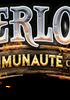 Voir la fiche Overlord : La Communauté du Mal [2015]