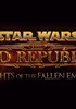 Star Wars : The Old Republic : Knights of the Fallen Empire - PC Jeu en téléchargement PC - Electronic Arts