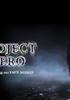 Voir la fiche Project Zero : La Prêtresse des Eaux Noires #5 [2015]