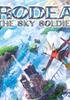 Rodea the Sky Soldier - WiiU Blu-Ray WiiU - NIS America
