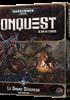 Voir la fiche Warhammer 40 000 : Le Grand Dévoreur [2015]