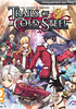 Voir la fiche The Legend of Heroes: Trails of Cold Steel #1 [2016]