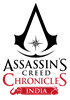 Assassin's Creed Chronicles : India - PSN Jeu en téléchargement Playstation 4 - Ubisoft