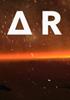 Tharsis - PSN Jeu en téléchargement Playstation 4