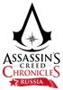 Assassin's Creed Chronicles : Russia - PSN Jeu en téléchargement Playstation 4 - Ubisoft