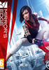 Mirror's Edge Catalyst - PS4 Blu-Ray Playstation 4 - Electronic Arts