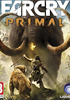 Far Cry Primal - PC DVD PC - Ubisoft