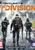 Tom Clancy's The Division - Xbox One Blu-Ray Xbox One - Ubisoft