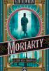 Voir la fiche Moriarty : Le Chien des d'Urberville [2016]