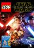 Voir la fiche Lego Star Wars le réveil de la Force [2016]
