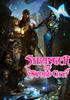 Stranger of Sword City - XBLA Jeu en téléchargement PC