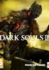Dark Souls III - PS4 Blu-Ray Playstation 4 - Namco-Bandaï