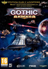 Battlefleet Gothic : Armada - PC DVD PC - Focus Home Interactive