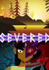 Severed - eshop Switch Jeu en téléchargement - DrinkBox Studios