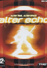 Alter Echo - PS2 DVD PlayStation 2 - THQ