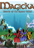 Voir la fiche Magicka: Wizards of the Square Tablet [2013]