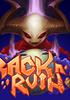 Rack N Ruin - PS4 Jeu en téléchargement Playstation 4