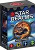 Voir la fiche Star Realms