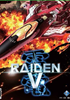 Raiden V : Director's Cut - PS4 Blu-Ray Playstation 4
