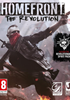 Homefront : The Revolution - Edition Goliath - Xbox One Blu-Ray Xbox One - Deep Silver