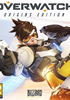 Overwatch - Edition Origins - PC DVD PC - Blizzard Entertainment