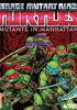 Teenage Mutant Ninja Turtles : Des Mutants à Manhattan - PC Jeu en téléchargement PC - Activision