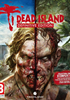 Voir la fiche Dead Island - Definitive Collection [2016]