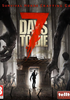 7 Days to Die - Xbox One Blu-Ray Xbox One - Telltale Games/Telltale Publishing