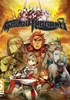 Grand Kingdom - PS4 Blu-Ray Playstation 4 - NIS America