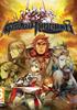 Grand Kingdom - Vita Cartouche de jeu Playstation Vita - NIS America