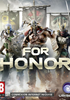 For Honor - PC DVD PC - Ubisoft