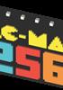 Voir la fiche Pac-Man 256 [2016]