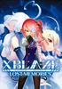 Voir la fiche BlazBlue : XBlaze Lost : Memories #2 [2016]