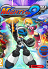 Mighty No. 9 - Xbox One Blu-Ray Xbox One - Deep Silver