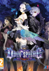 Odin Sphere Leifthrasir - PS4 Blu-Ray Playstation 4 - Atlus