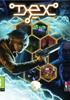 Dex - Xbla Jeu en téléchargement Xbox One