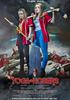 Voir la fiche Tusk : Yoga Hosers [2016]