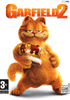 Garfield 2 - PC DVD PC