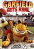 Garfield Gets Real - Wii DVD Wii - Zoo Digital Group
