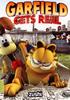 Voir la fiche Garfield Gets Real [2009]