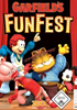 Garfield's Fun Fest - Wii DVD Wii - Zoo Digital Group