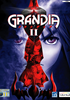 Grandia II - PS2 DVD PlayStation 2 - Ubisoft