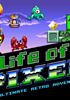 Life of Pixels - eshop Jeu en téléchargement WiiU