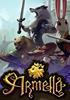 Armello - XBLA Jeu en téléchargement Xbox One