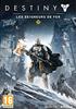 Destiny : Les Seigneurs de Fer - XBLA Jeu en téléchargement Xbox One - Activision