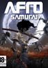 Afro Samurai - PS3 Blu-Ray PlayStation 3 - Namco-Bandaï