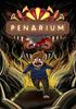 Penarium - PSN Jeu en téléchargement Playstation 4 - Team 17
