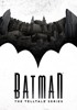 Batman : The Telltale Series - PSN Jeu en téléchargement PlayStation 3 - Telltale Games/Telltale Publishing