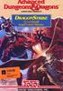 DragonStrike - PC PC - Strategic Simulations, Inc.