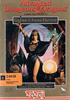 Gateway to the Savage Frontier - PC PC - Strategic Simulations, Inc.
